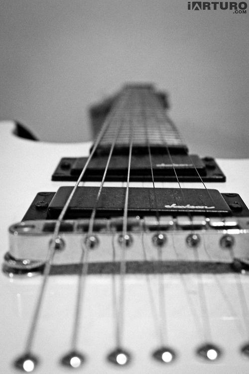 17 best images about jackson guitars on pinterest shops. Black Bedroom Furniture Sets. Home Design Ideas