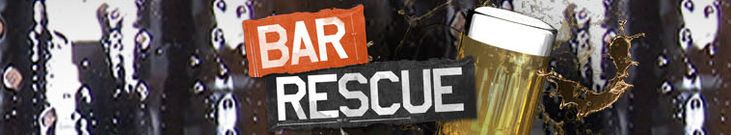 Bar Rescue S05E22 720p WEB x264-WEBSTER