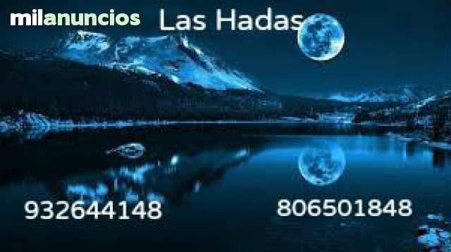 . hoy es un d�a especial la luna llega para ti a traerte cambios, las energ�as del universo vendr�n a ti . consulta el tarot hoy nuestras videntes te ayudaran a dar respuestas a tus dudas , no dejes pasar mas y ll�manos hoy al 932644148 o al 806501848 y tu