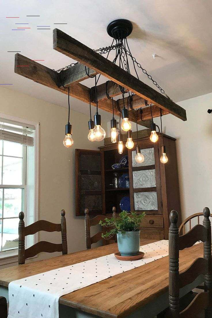 Industrial Decorating Ideas For Your Space In 2020 Farmhouse