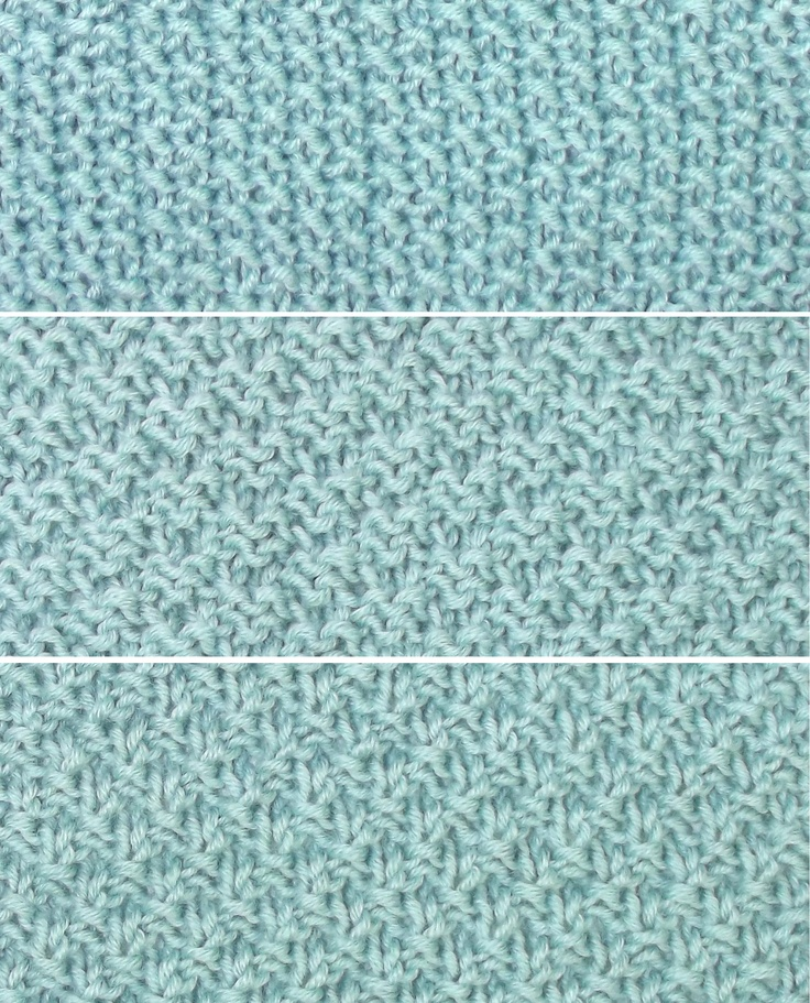 Knitting Terminology Basic Stitches : Best images about july knitting stitch patterns on