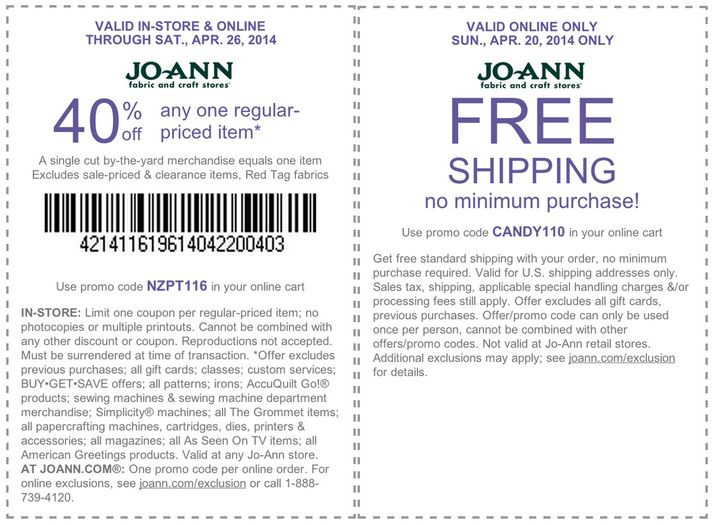 michaels joanns hobby lobby and ac moore couponscricut giveaway - Michaels Framing Coupon