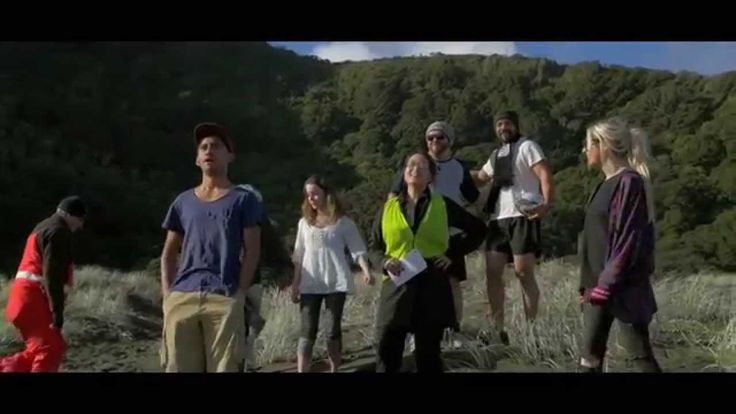 Anei te waiata hou a Stan Walker rātou ko Ria Hall, ko Maisey Rika, ko Troy Kingi e kiia nei ko 'AOTEAROA' It's a song to acknowledge our Reo, our unique indigenous culture and who we are as New Zealanders, as well as our connection to Aotearoa.