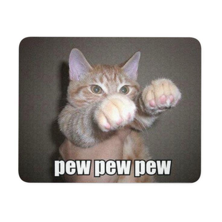 Funny Appropriate Grumpy Cat Memes
