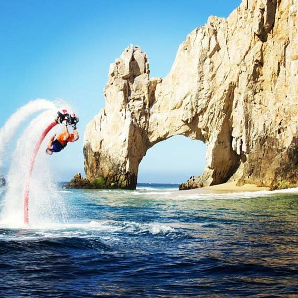 100 Best Activities In Los Cabos And Baja Images On