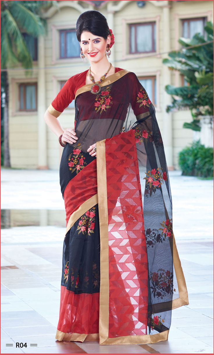 Latest sarees online|silk sarees collection|cheap sarees online