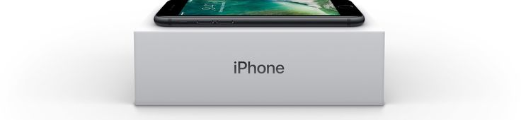 Apple Adds MailIn Option to iPhone Upgrade Program