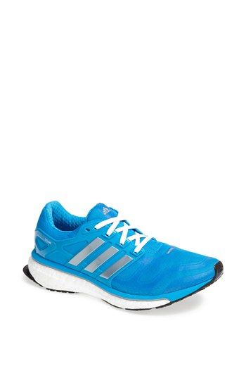 adidas \u0027Energy Boost Running Shoe (Women) available at