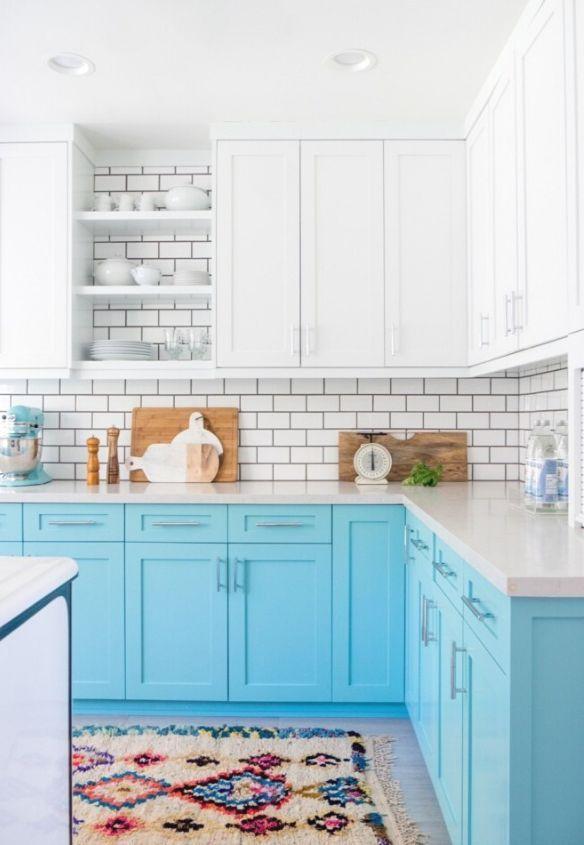 20 Beautiful Kitchen Cabinet Ideas Kitchen Lovers Will Dream Of Beautiful Kitchen Cabinets Kitchen Cabinets Kitchen Cabinets Makeover