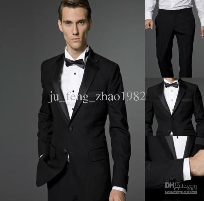 101 best Groom (Classic Wedding) 유 images on Pinterest | Men ...