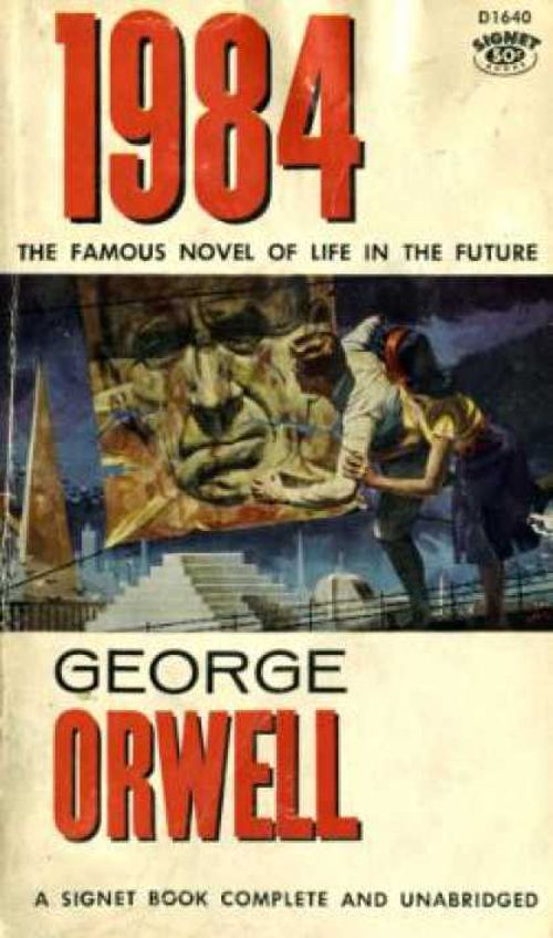 best images dom liberty and political  essays on 1984 george orwell 1984 essays are academic essays for citation these papers were written primarily by students and provide critical analysis of