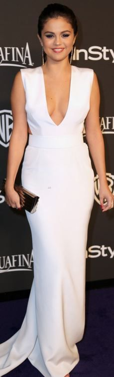 17 Best images about *Selena Gomez Star Style* on Pinterest ...
