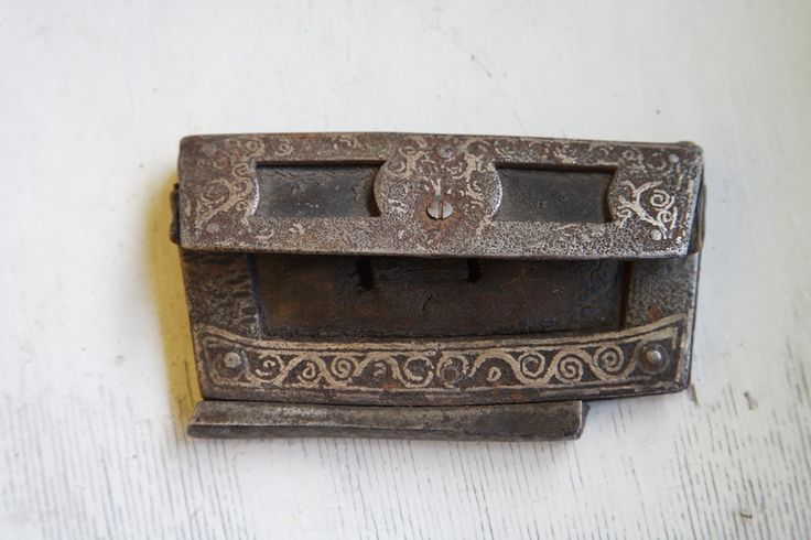 Этнография | Аскизский Краеведческий музей