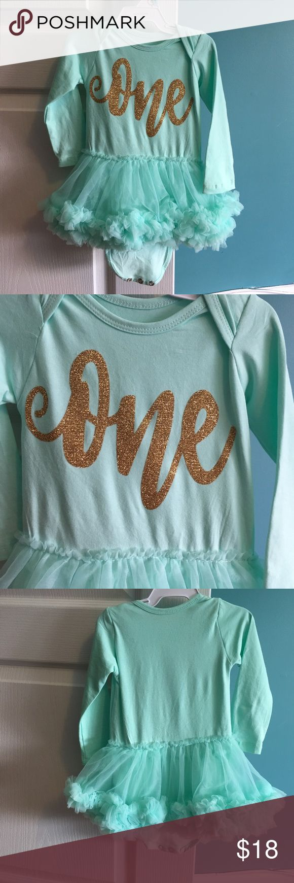 Gold dress 9 12 months quotes
