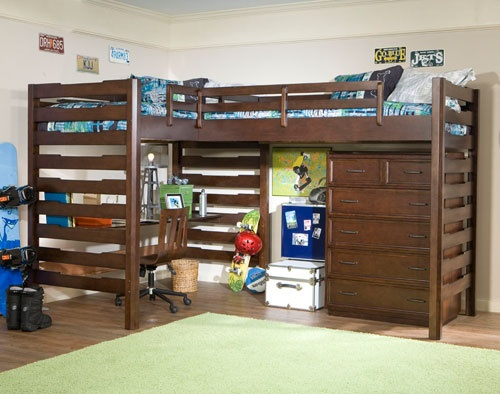 34 best chase 39 s bedroom images on pinterest creative