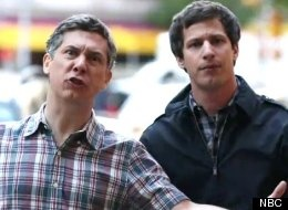 Lazy Sunday 2! - Andy Samberg, Chris Parnell