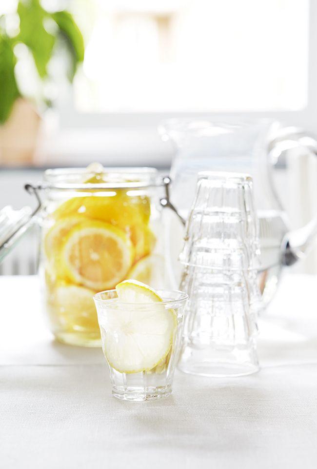 citron Fantastic Frank Stockholm Fastighetsmäklare