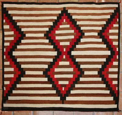 92 Best Rugs Navajo Images On Pinterest Navajo Rugs