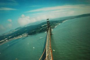 Soarin'_Golden_Gate_Bridge_100_310