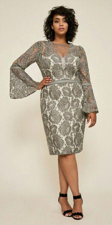 bac91dc196b Pin by Wafems Fashions on Dresses et al