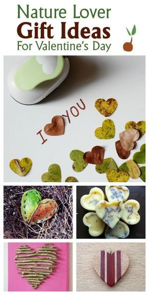 163 best nature lover gifts images on pinterest craft for Gift ideas for craft lovers