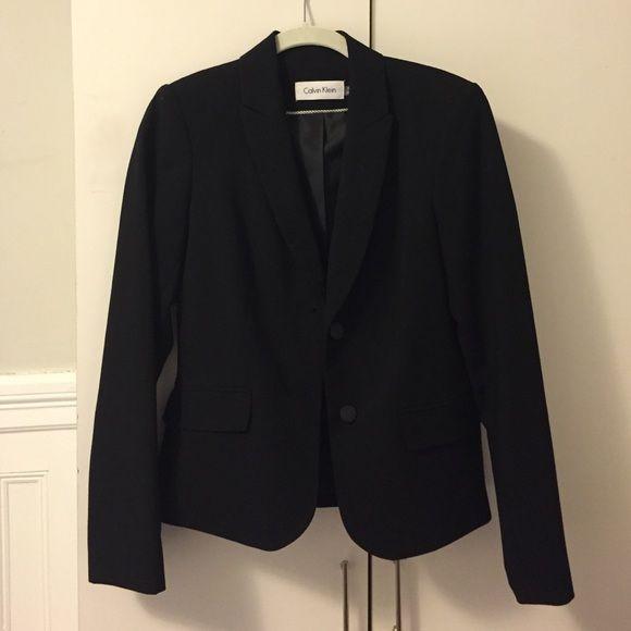 1000  ideas about Women&39s Suit Jackets on Pinterest | Women&39s pant