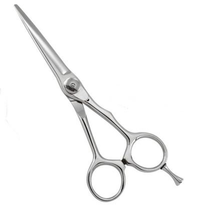Beautizon.info is a source for Barber shears, hair cutting shears, shears scissors need. We carry only Superior Quality with economical prices.