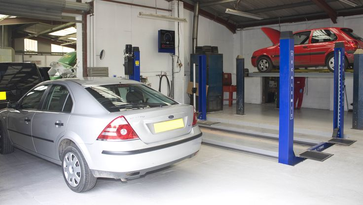 We are passionate about our customers and our goal is to provide the best customer service to you and the most professional care for your vehicle.  #CarServiceBalwyn #CarService #Car http://www.hawthornautomotiveimprovements.com.au/