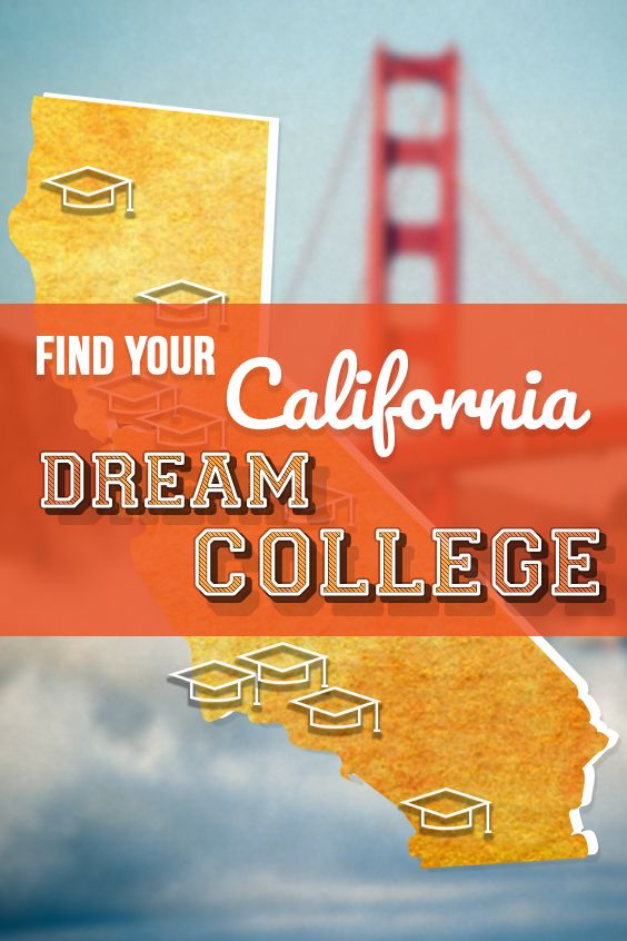 Find your dream college with help from Plexuss Sign up for free to