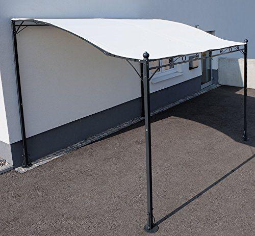 die besten 25 pavillon dach ideen auf pinterest pergola dach pergola mit dach und pavillon. Black Bedroom Furniture Sets. Home Design Ideas