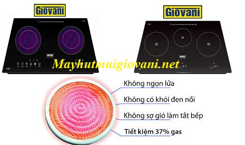 http://mayhutmuigiovani.net/bep-hong-ngoai-giovani/1156564.html