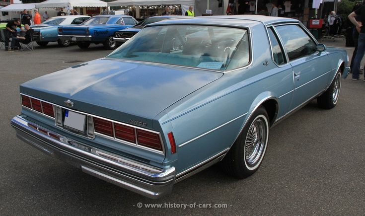 1978 impala landau base price 6015 production 22771 all 1978 caprice classic landau coupe. Black Bedroom Furniture Sets. Home Design Ideas