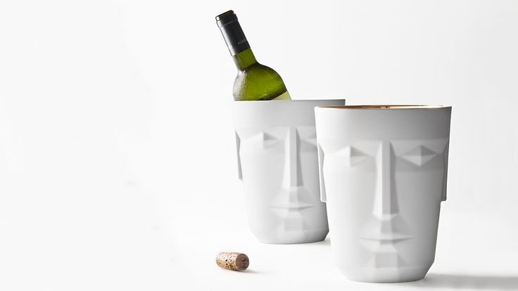 SIEGER | Fashion, Tabletop, Living