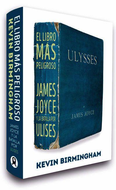 La libertad de imprenta del mundo occidental no se debe a los Padres Fundadores, ni a los próceres de la patria. Tampoco a los padres de la Constitución. Que se puedan publicar textos con palabras habituales en las puertas de los urinarios públicos es mérito de James Joyce. El escritor irlandés y su obra más […]
