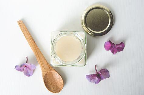 Giftfri deo på 5 minuter – gör din egen | Think organic - inspiration till en miljövänlig livsstil.