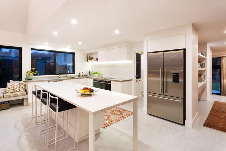 Timeless Home by Thorne Group