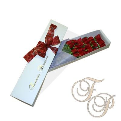 Detalle-de-Amor-24-Rosas-en-Caja-Blanca