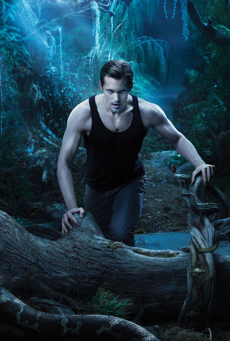 True Blood - Season 3 Promo