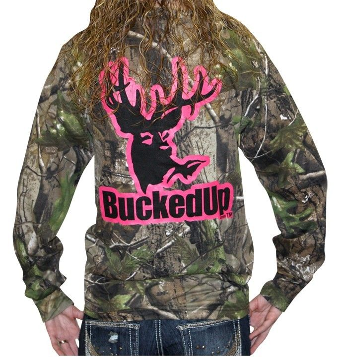 bucked up shirts our t shirt