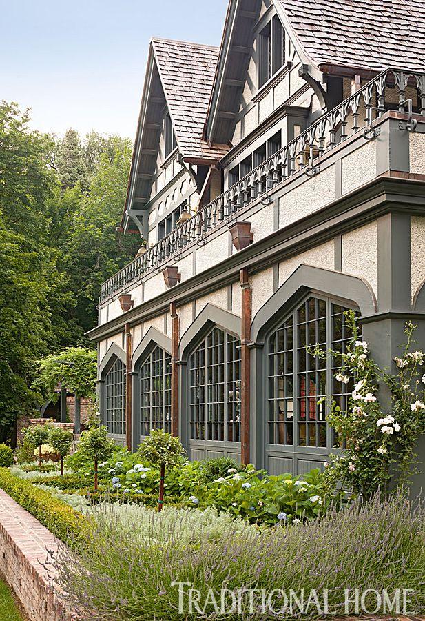 Marvelous 17 Best Ideas About Tudor House On Pinterest Tudor Style Homes Inspirational Interior Design Netriciaus