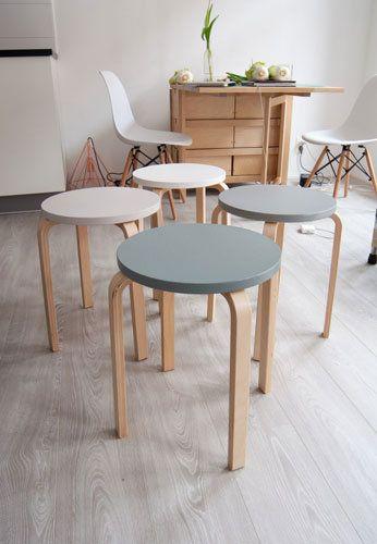 7 snygga Ikea-hacks som du garanterat inte sett förut