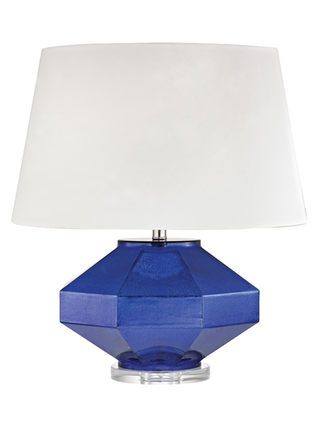 Artistic Lighting makes lighting fixtures, chandeliers, track lighting, outdoor lighting and other lighting solutions that are sophisticated, eye-catching and urbane. They're anything but wallflowers; look to Artistic Lighting to lend a sense of city glamour (think Madison Avenue hotel suite) to your home.