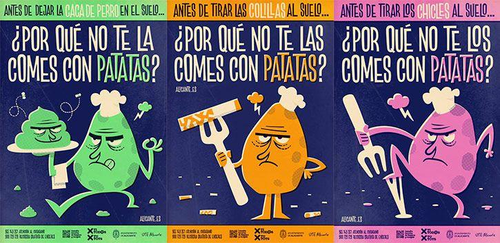 HOY ES EL DÍA - Diseño responsable ¡y local! http://www.hoyeseldia.es/diseno-local-responsable/