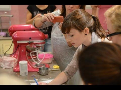 Cake Decorating Classes Near Thornton : 17 Best images about biscotti on Pinterest Denver tv ...