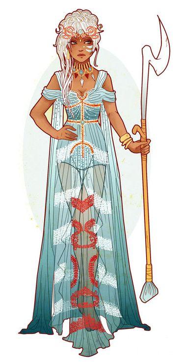 Kida, Atlantis.(363×735)                                                                                                                                                                                 Mehr