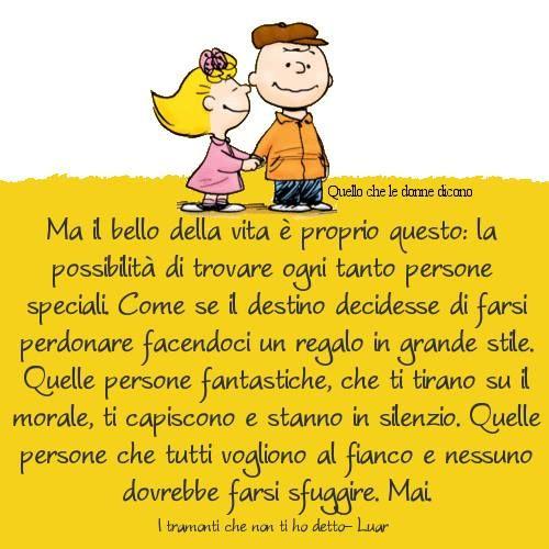 #vita, #persone#speciali
