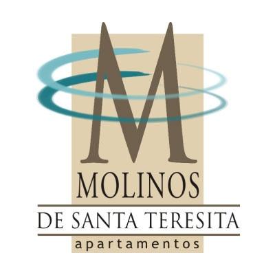 Molinos de Santa Teresita - Constructora Jaramillo Mora - Cali - Colombia
