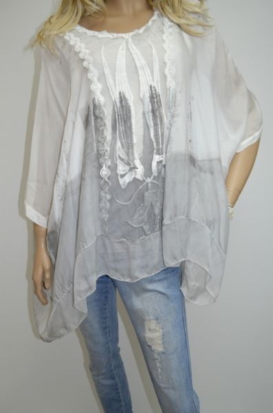 beautiful in silk with gorgeous detailing $195