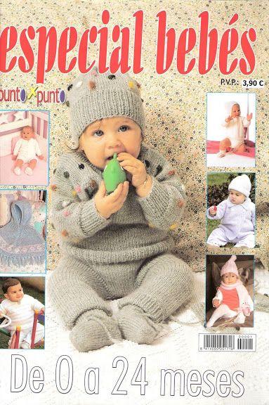 Especial Bebés - Lucy Torres - Álbuns da web do Picasa