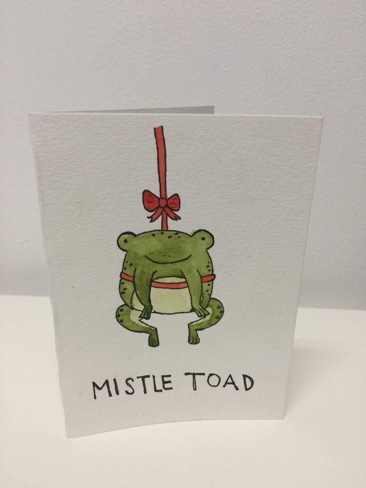 Best 25+ Christmas puns ideas on Pinterest | Funny ...